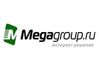 личный кабинет Мегагрупп