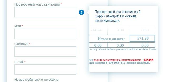 Челябинскэнергосбыт