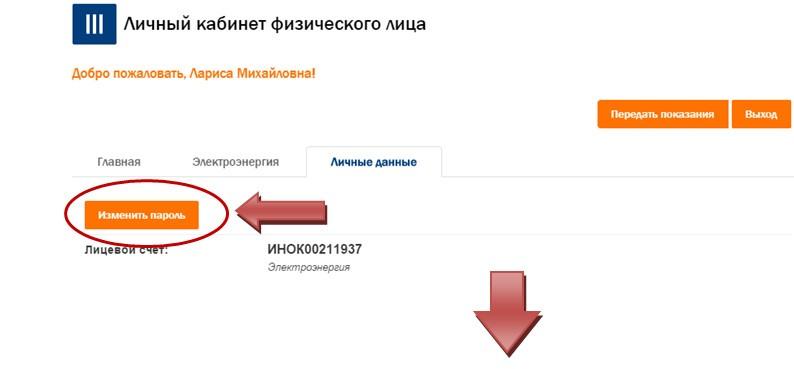 Иркутскэнергосбыт