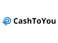 личный кабинет Cashtoyou