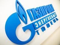 Личный кабинет Gesbt.ru