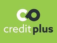 личный кабинет Кредит Плюс