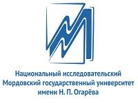 личный кабинет МРСУ