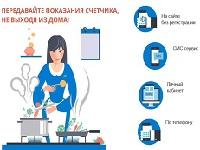 novatek74.ru