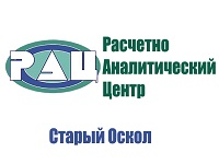 личный кабинет oskorlac.ru
