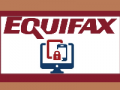 личный кабинет Эквифакс