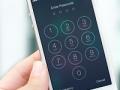 Как разблокировать Айфон