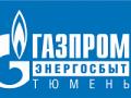 Личный кабинет в Газпром Энергосбыт