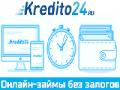 личный кабинет Kredito 24