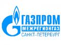 Личный кабинет в Петербургрегионгаз