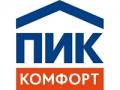 личный кабинет www.pik-comfort.ru