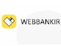 личный кабинет Веббанкир