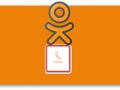 Как зарегистрироваться в Одноклассниках на телефоне