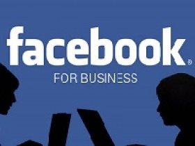 бизнес-аккаунт Фейсбук