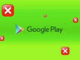Google Play Market