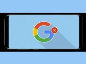 отвязка телефона от гугл аккаунта