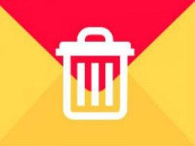 Удаление аккаунта Яндекс