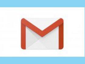 gmail com вход в аккаунт