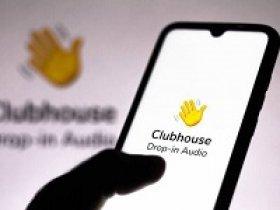 Как зайти в Clubhouse
