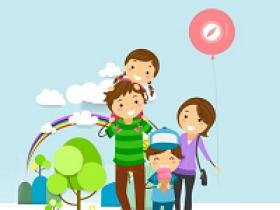 личный кабинет «Навигатор дети»