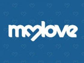 Сайт знакомств Mylove