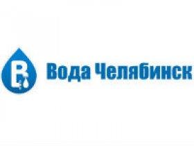 Организация «Расчетные системы»