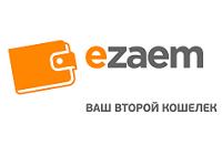 личный кабинет Езаем