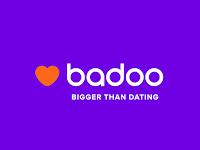 Аккаунт на сайте знакомств Баду