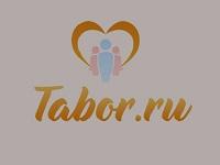 на сайт знакомств Табор