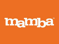 Сайт знакомств Мамба