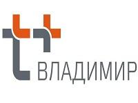 личный кабинет vladcomsys.ru