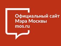 mos.ru